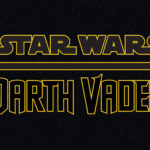 Star-Wars-Darth-Vader-Dark-Lord-of-the-Sith-v01-Imperial-Machine-005-150x150