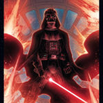 Star-Wars-Darth-Vader-Dark-Lord-of-the-Sith-v01-Imperial-Machine-037-150x150