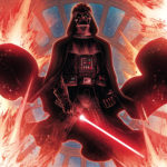 Star-Wars-Darth-Vader-Dark-Lord-of-the-Sith-v01-Imperial-Machine-038-150x150