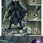 Star-Wars-Darth-Vader-Dark-Lord-of-the-Sith-v01-Imperial-Machine-052-150x150