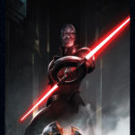 Star-Wars-Darth-Vader-Dark-Lord-of-the-Sith-v01-Imperial-Machine-124-150x150