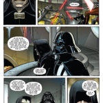 Star-Wars-Darth-Vader-Dark-Lord-of-the-Sith-v01-Imperial-Machine-143-150x150