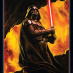 Star-Wars-Darth-Vader-Dark-Lord-of-the-Sith-v01-Imperial-Machine-146-150x150