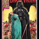 Star-Wars-Darth-Vader-Dark-Lord-of-the-Sith-v01-Imperial-Machine-148-150x150