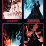 Star-Wars-Darth-Vader-Dark-Lord-of-the-Sith-v01-Imperial-Machine-150-150x150