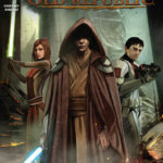 Star-Wars-The-Old-Republic-2010-001-000-150x150
