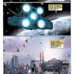 Star-Wars-The-Old-Republic-2010-001-002-150x150