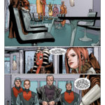 Star-Wars-The-Old-Republic-2010-001-003-150x150