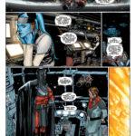 Star-Wars-The-Old-Republic-2010-001-004-150x150