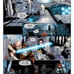 Star-Wars-The-Old-Republic-2010-001-006-150x150