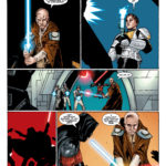 Star-Wars-The-Old-Republic-2010-001-007-150x150