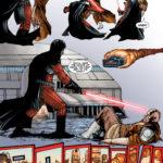 Star-Wars-The-Old-Republic-2010-001-008-150x150