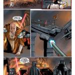 Star-Wars-The-Old-Republic-2010-001-009-150x150