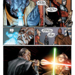 Star-Wars-The-Old-Republic-2010-001-010-150x150