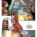 Star-Wars-The-Old-Republic-2010-001-011-150x150