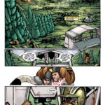 Star-Wars-The-Old-Republic-2010-001-014-150x150