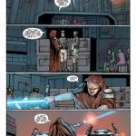 Star-Wars-The-Old-Republic-2010-001-017-150x150