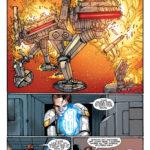 Star-Wars-The-Old-Republic-2010-001-018-150x150