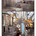 Star-Wars-The-Old-Republic-2010-001-019-150x150