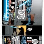 Star-Wars-The-Old-Republic-2010-001-024-150x150