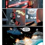 Star-Wars-The-Old-Republic-2010-001-026-150x150