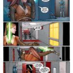Star-Wars-The-Old-Republic-2010-001-027-150x150