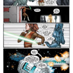 Star-Wars-The-Old-Republic-2010-001-028-150x150