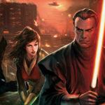 Star-Wars-The-Old-Republic-2010-001-029-150x150