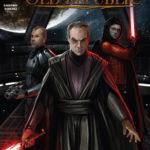 Star-Wars-The-Old-Republic-2010-002-000-150x150