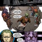 Star-Wars-The-Old-Republic-2010-002-002-150x150