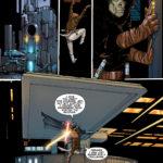 Star-Wars-The-Old-Republic-2010-002-003-150x150