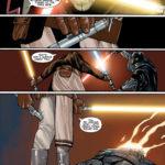 Star-Wars-The-Old-Republic-2010-002-004-150x150