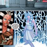 Star-Wars-The-Old-Republic-2010-002-007-150x150
