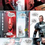 Star-Wars-The-Old-Republic-2010-002-008-150x150