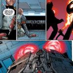Star-Wars-The-Old-Republic-2010-002-009-150x150