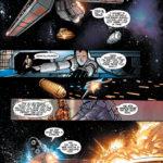 Star-Wars-The-Old-Republic-2010-002-011-150x150