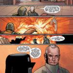 Star-Wars-The-Old-Republic-2010-002-016-150x150