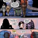 Star-Wars-The-Old-Republic-2010-002-017-150x150