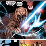 Star-Wars-The-Old-Republic-2010-002-021-150x150