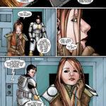 Star-Wars-The-Old-Republic-2010-002-023-150x150