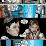Star-Wars-The-Old-Republic-2010-002-024-150x150