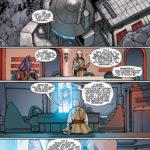 Star-Wars-The-Old-Republic-2010-002-026-150x150