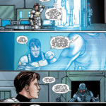 Star-Wars-The-Old-Republic-2010-002-028-150x150