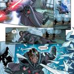 Star-Wars-The-Old-Republic-2010-005-005-150x150