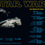 Star-Wars-v06-Out-Among-The-Stars-002-150x150