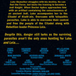 Star-Wars-v06-Out-Among-The-Stars-004-150x150