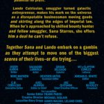 Star-Wars-v06-Out-Among-The-Stars-027-150x150