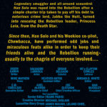 Star-Wars-v06-Out-Among-The-Stars-049-150x150