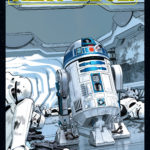 Star-Wars-v06-Out-Among-The-Stars-070-150x150