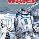 Star-Wars-v06-Out-Among-The-Stars-071-150x150